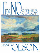 If for No Other Reason [Pdf/ePub] eBook