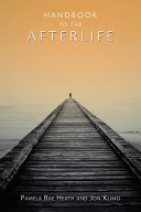 Handbook to the Afterlife ebook