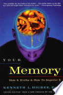 Your Memory