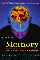 Your Memory [Pdf/ePub] eBook