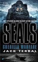 Seals ebook