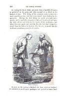 Sivu 132