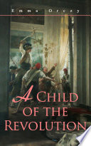 A Child of the Revolution Book