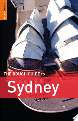 [pdf - epub] The Rough Guide to Sydney - Read eBooks Online