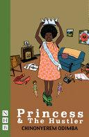 Princess & the hustler