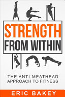 Strength from Within