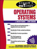Schaum s Outline of Operating Systems