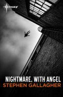 Nightmare, with Angel Pdf/ePub eBook