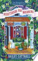 Nightshade for Warning