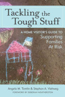 Tackling the Tough Stuff