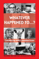 Whatever Happened To...? Pdf/ePub eBook