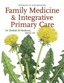Textbook of Naturopathic Family Medicine   Integrative Primary Care