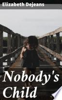 Nobody s Child