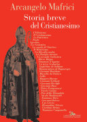 Storia breve del Cristianesimo