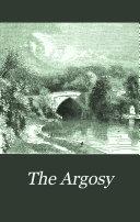 Pdf The Argosy