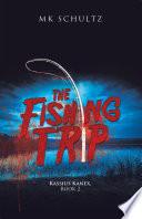 The Fishing Trip Book