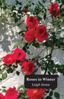 Pdf Roses in Winter