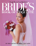 Bride's Book of Etiquette (Revised) [Pdf/ePub] eBook
