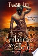 The Centaur s Bride