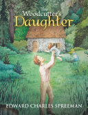 The Woodcutter s Daughter