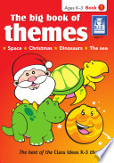 The Big Book of Themes Book PDF