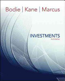 Investments Book