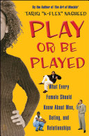 Play or Be Played Pdf/ePub eBook