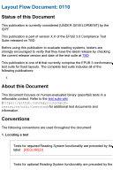 epub30 test 0110 20150325 epub csal test 7 test test