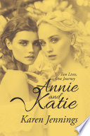 Annie and Katie Book PDF