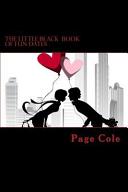 The Little Black Book of Fun Dates