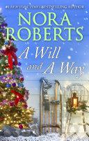 A Will & A Way