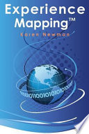Experience Mapping(tm)