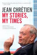 My Stories, My Times Pdf/ePub eBook