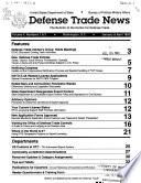 Defense Trade News Book PDF