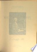 History of Montgomery County  Pennsylvania
