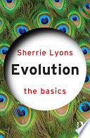 Evolution  The Basics