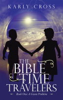 The Bible Time Travelers Pdf