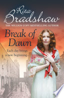 Break of Dawn Book PDF
