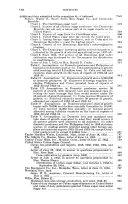 Amendments to Sugar Act of 1948