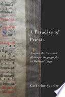 A Paradise Of Priests Book PDF