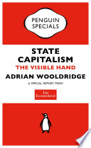 The Economist  State Capitalism