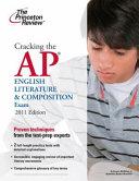 Cracking The Ap Environmental Science Exam 2011 Edition  Book PDF