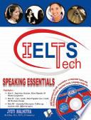 IELTS   SPEAKING ESSENTIALS  BOOK   5