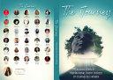The Journey [Pdf/ePub] eBook