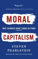 Moral Capitalism Pdf/ePub eBook