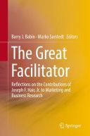 The Great Facilitator