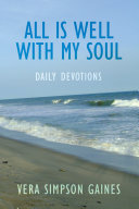 All Is Well with My Soul Daily Devotions ebook