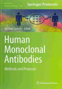 Human Monoclonal Antibodies