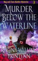 Murder Below the Waterline