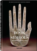 The Book Of Symbols PDF